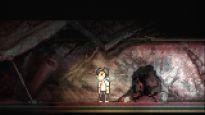Lone Survivor - Screenshots - Bild 5