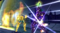 Saint Seiya: Brave Soldiers - Knights of the Zodiac - Screenshots - Bild 28