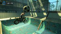 Urban Trial Freestyle - Screenshots - Bild 23