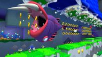Sonic Lost World - Screenshots - Bild 54