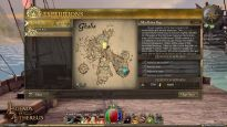 Legends of Aethereus - Screenshots - Bild 6