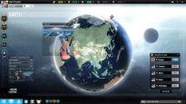 Tom Clancy's EndWar Online - Screenshots - Bild 7