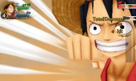 One Piece: Romance Dawn - Screenshots - Bild 7