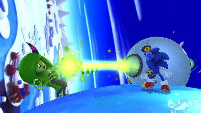 Sonic Lost World - Screenshots - Bild 27