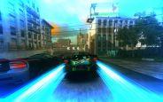 Ridge Racer Driftopia - Screenshots - Bild 4