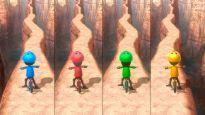 Wii Party U - Screenshots - Bild 48