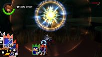 Kingdom Hearts HD 1.5 ReMIX - Screenshots - Bild 24