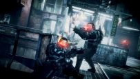 Killzone Mercenary - Screenshots - Bild 1