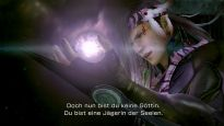 Lightning Returns: Final Fantasy XIII - Screenshots - Bild 22