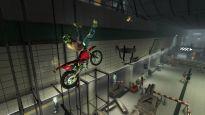 Urban Trial Freestyle - Screenshots - Bild 27