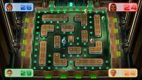 Wii Party U - Screenshots - Bild 22
