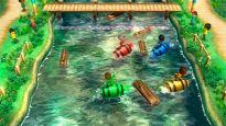 Wii Party U - Screenshots - Bild 33