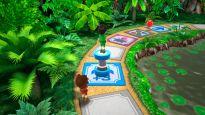 Wii Party U - Screenshots - Bild 19
