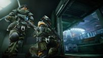 Killzone Mercenary - Screenshots - Bild 13