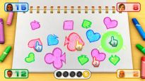 Wii Party U - Screenshots - Bild 56