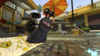 Turbo: Die Super-Stunt-Gang - Screenshots - Bild 8