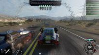 Gas Guzzlers Extreme - Screenshots - Bild 7