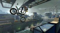 Urban Trial Freestyle - Screenshots - Bild 26
