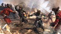 Assassin's Creed IV: Black Flag - Screenshots - Bild 12