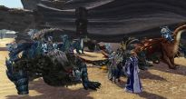 Dragon's Prophet - Screenshots - Bild 8
