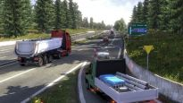 Euro Truck Simulator 2: Going East! Add-On - Screenshots - Bild 15