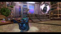 Turbo: Die Super-Stunt-Gang - Screenshots - Bild 9