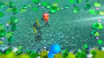 Wii Party U - Screenshots - Bild 21