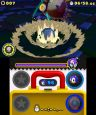 Sonic Lost World - Screenshots - Bild 16