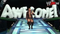 WWE 2K14 - Screenshots - Bild 22