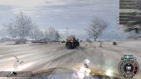 Gas Guzzlers Extreme - Screenshots - Bild 9