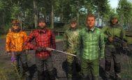 the Hunter 2014 - Screenshots - Bild 35