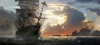 Assassin's Creed IV: Black Flag - Artworks - Bild 10