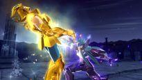 Saint Seiya: Brave Soldiers - Knights of the Zodiac - Screenshots - Bild 10