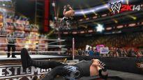 WWE 2K14 - Screenshots - Bild 20