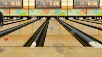 Wii Sports Club - Screenshots - Bild 11