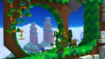 Sonic Lost World - Screenshots - Bild 35