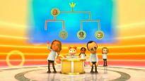 Wii Party U - Screenshots - Bild 35