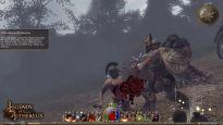 Legends of Aethereus - Screenshots - Bild 15