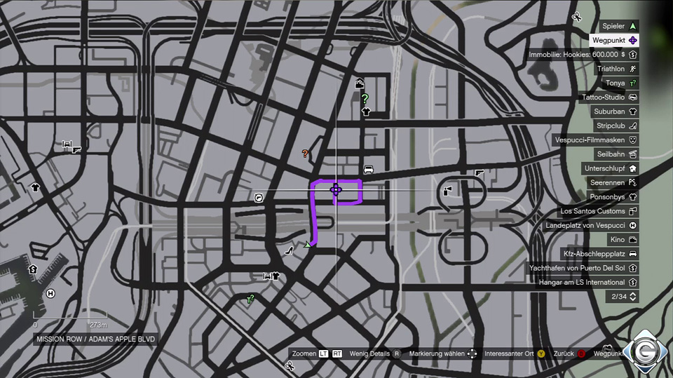Viewtopic as well Gta 4 Armor Locations as well Watch together with Gta V Super Car Locations besides Cleanest zentorno in gta v hands down. on elegy gta 5 location