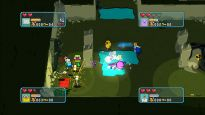 Adventure Time: Explore the Dungeon Because I DON'T KNOW! - Screenshots - Bild 7