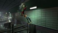 Urban Trial Freestyle - Screenshots - Bild 28