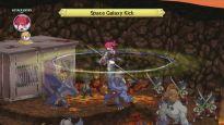 Disgaea D2: A Brighter Darkness - Screenshots - Bild 10
