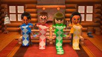 Wii Party U - Screenshots - Bild 50