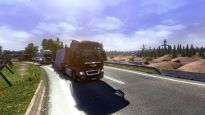Euro Truck Simulator 2: Going East! Add-On - Screenshots - Bild 17