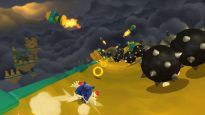 Sonic Lost World - Screenshots - Bild 40