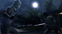 Beyond: Two Souls - Screenshots - Bild 4