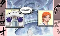 One Piece: Romance Dawn - Screenshots - Bild 3