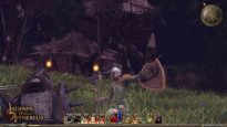 Legends of Aethereus - Screenshots - Bild 29