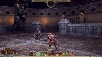 Legends of Aethereus - Screenshots - Bild 33