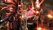 Crimson Dragon - Screenshots - Bild 6